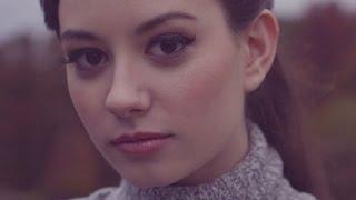 Смотреть клип Kdrew, Rico & Miella - Let Me Go