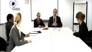 Opening: Employment Mediation Case Study - Eland Ltd