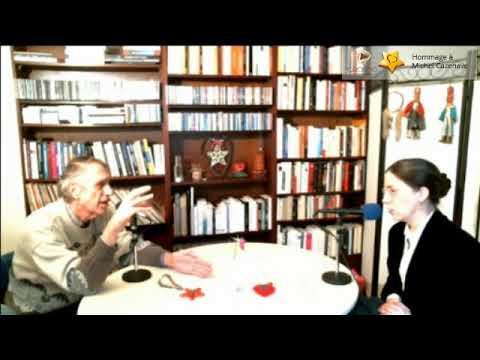 Michel Cazenave et Isabelle Raviolo | Maître Eckhart et la mystique rhénane