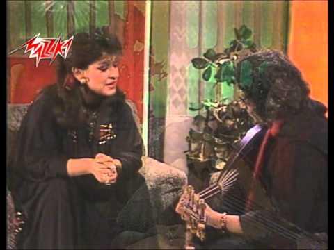 El Euon El Soud - Warda ft. Balegh العيون السود - ورده و بليغ