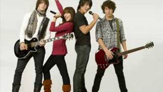 This is me - Demi Lovato  Instrumental Camp rock
