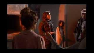 Criminal Minds - Gubler Director subtitulos