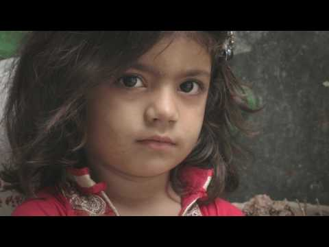 Time is running out   Islamic Relief UK