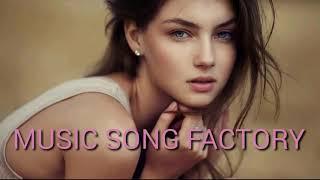 hayati arabic song remix 2019