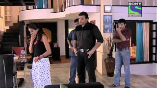 CID - Episode 563 - Case Dulhan Ke Qatil Ka