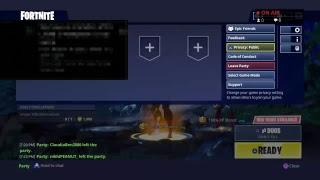 Battle pass season 4 Fortnite Battle Royal/Fast Builder/H1Z1
