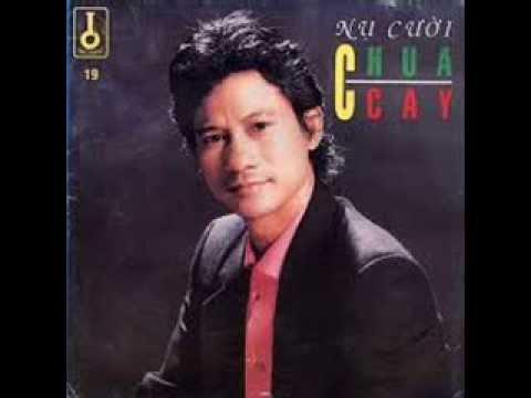 Chế Linh - trước 1975 - album Nụ cười chua cay