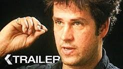 SCHLINGENSIEF Trailer German Deutsch (2020)