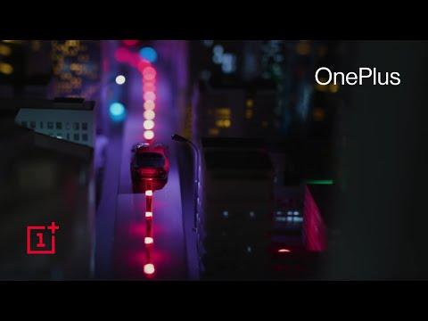 OnePlus 7T Series Launch Event Recap