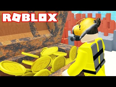 BIGGEST TREASURE EVER FOUND IN ROBLOX UNDERSEA / Roblox Episodes / Moana Island Life