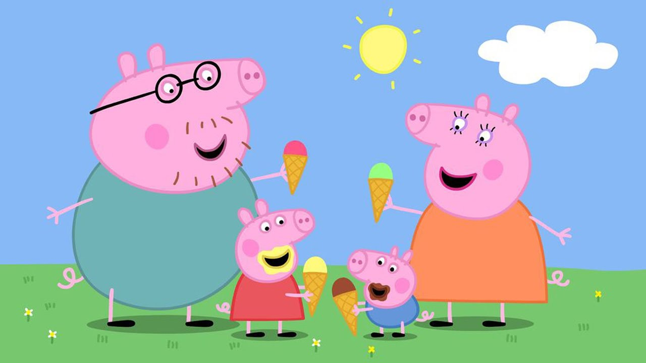 peppa pig coloring pages 2016 peppa pig coloring book peppa pig