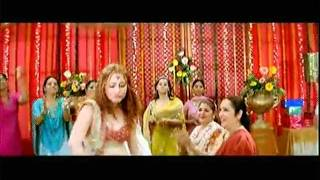 Boliyaan (Giddha) Full Video Song | Aloo Chaat