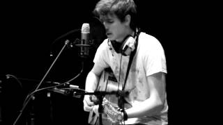 Michael Mcgahan (flinter) - Dreams (fleetwood Mac Cover)