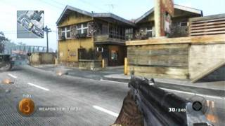 call-of-duty-black-ops-wager-match-game-play-1
