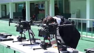 전주대 김동현 교수팀, 세계 최초 4G,5G LTE 재…