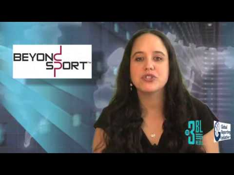 CSR Minute: SAP Continues Haiti Relief; Beyond Sport Awards Opens for Applications