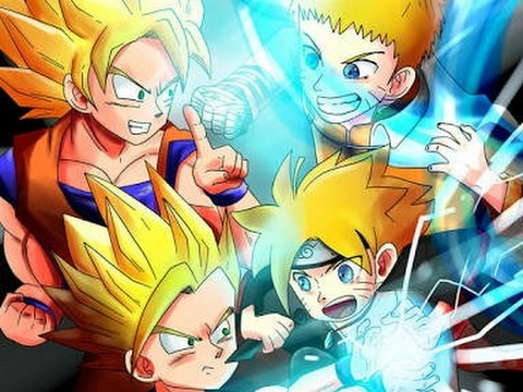 Live Streaming B D Anime