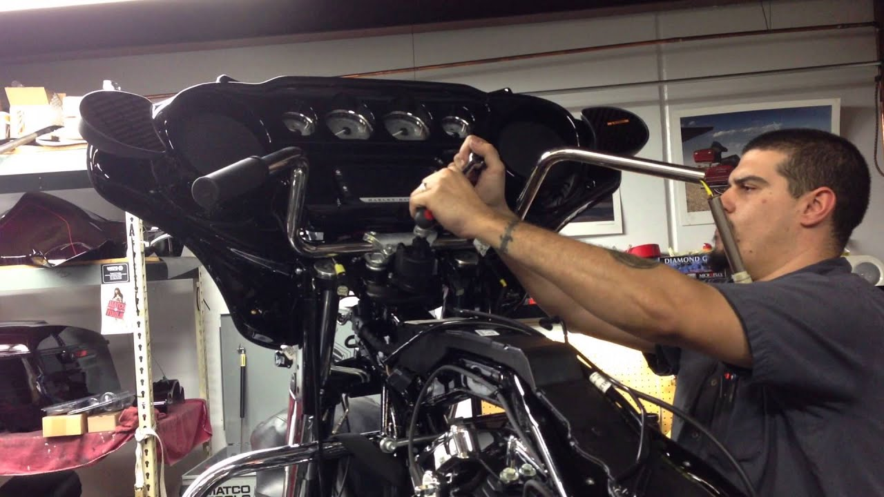 maxresdefault Harley Choppers Wiring Diagram on