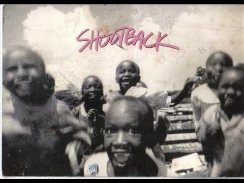 Jah Blakks-Yes-I