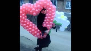 видео Заказ цветов с доставкой, Купить букет Киев, интернет магазин Лепестки