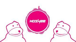 Icona Pop&DJ KUBA&NEITAN -I LOVE DROP THE BEAT (DJ moshee Edit)