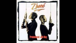 Zhane - You
