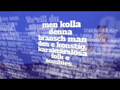 världsklass lyrics