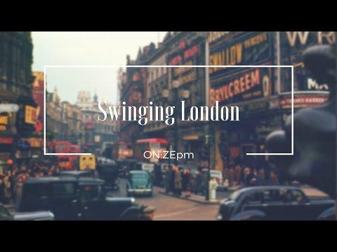 Swinging London (ON:ZEpm)