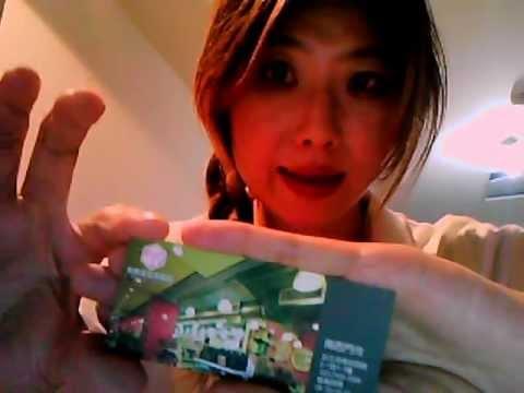 $1 Haul: Budget Shopping in Taiwan