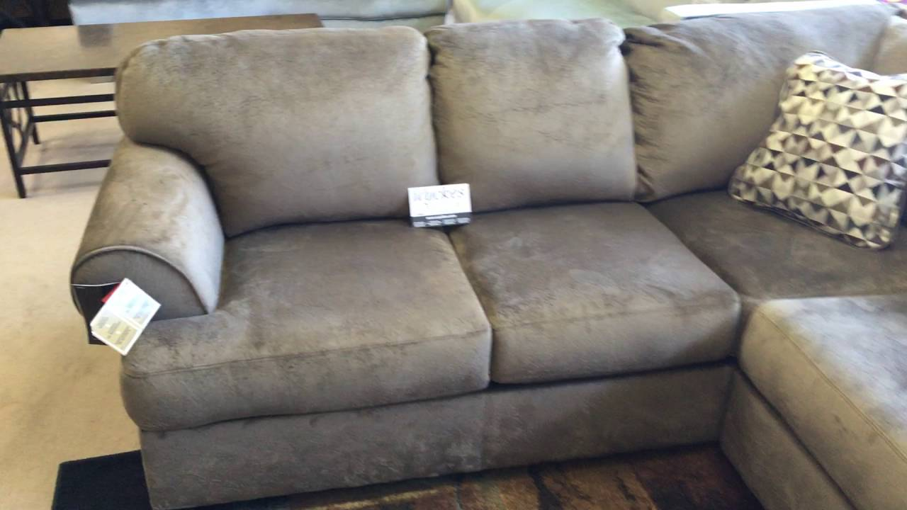 furniture dune to sectional signature jessa rent place own rental sectionals
