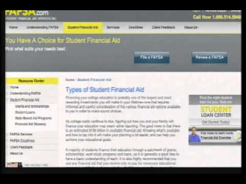College Prep for You, Episode 204: Financial Aid and Merit Scholarships