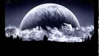 �������� ���� Красивая музыка-скрипка бас и бит (remix) ������