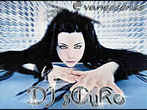 DJ zEyKo Evanescence My immortal Techno (Original mix)2010
