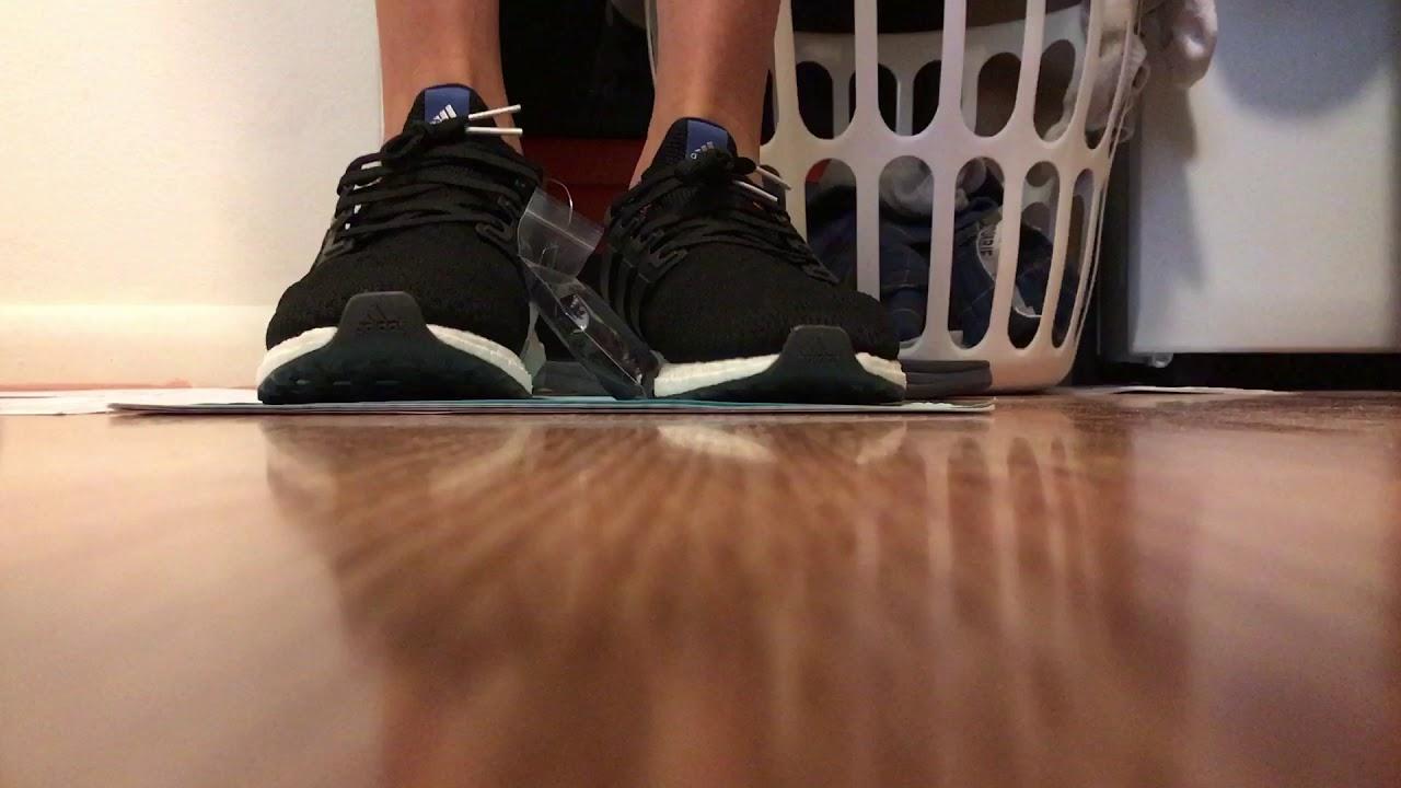 adidas ultra boost wide width off 55