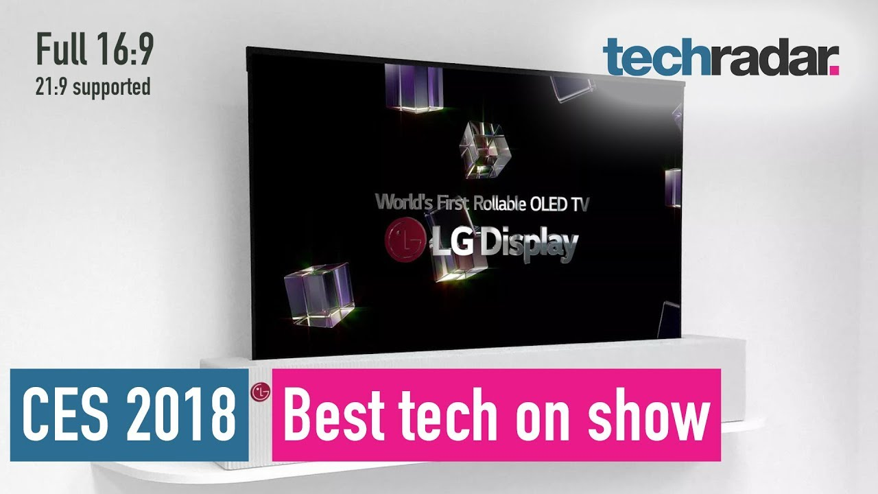 Ces 2018 Highlights Youtube