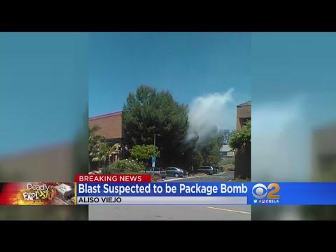 CBS2 News At 11 p.m. (May 15)