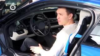 Как сэкономить на покупке автомобиля? ЛайфХак (13.07.2017)(, 2017-07-14T08:24:33.000Z)