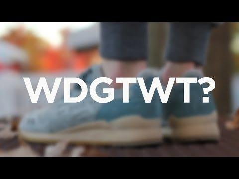 wdgtwt:-saint-alfred-x-asics-gel-lyte-iii
