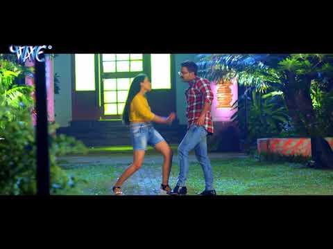 Jawani Rakha Band Karke Pawan Singh Wanted movie songs