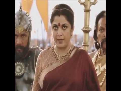 Bahubali 2 Spoof