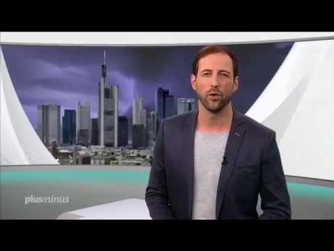 USA: Autokauf auf Kredit - Ohne Test der Kreditwürdigkeit - Der kommende MEGA-Crash