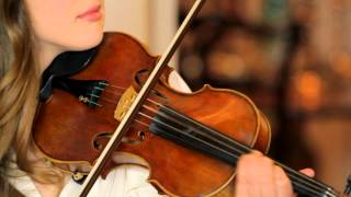 Violin Cello & Guitar - Wedding March by Richard Wagner