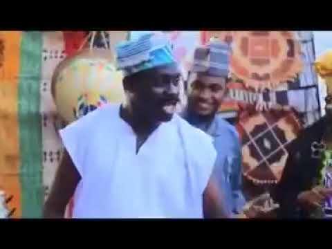Download Nazifi Asnanic (Ba gani ba) (kanwar Dubarudu)