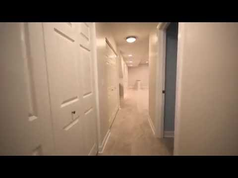 Basement Remodeling In Chicago By Maya Construction