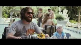 Мальчишник в Лас Вегасе трейлер (http://naididruga.com/)