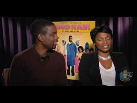 chris rock & nia long good