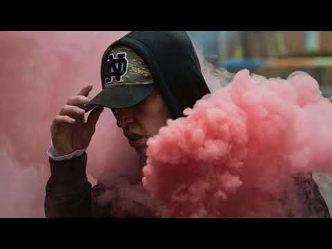 Shotty Horroh - Cold