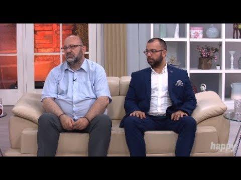POSLE RUCKA - Albanci ponovo udaraju - Zabrana ulaska na KiM Beogradskim zvanicnicima - 4.7.2019