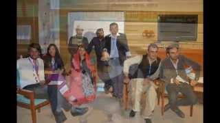 [Glimpses] GYS 2013 Conference at University of Gujrat, Gujrat (Final Day)