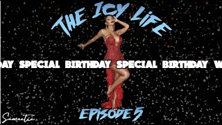 "Saweetie's ""The Icy Life"" - Episode 5"